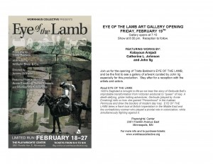 EYE-OF-THE-LAMB-ART-GALLERY-OPENING-FInal