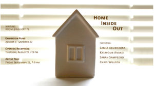 Home-Inside-Out