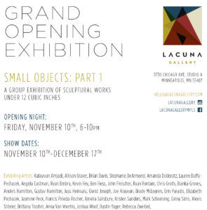 Lacuna Show Card FINAL PRINT