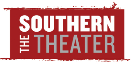 thesouthernlogo